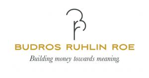Columbus Budros, Ruhlin & Roe website design and build