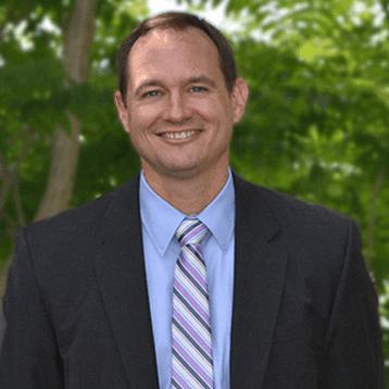 Michael Kline, CFP®
