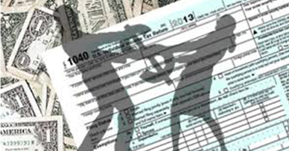 Spousal support and the Tax Cut and Jobs Act