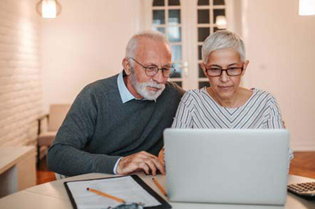Making Sense of Original Medicare Insurance image