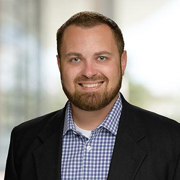 Jeffrey Suchy, CFP®