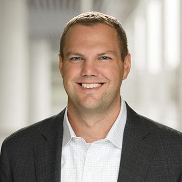 Kevin Wuebker, CFP®