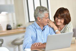 Does Recent Legislation Help or Hurt Your Retirement Accounts?