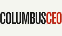 Columbus CEO logo