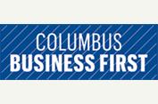 Columbus Business First