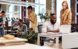 Reviewing Companys Employee Retirement Plan 401k