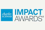 Charles Schwab Impact Awards